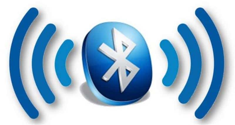 How to Turn ON/OFF Bluetooth, Fix Bluetooth missing Windows