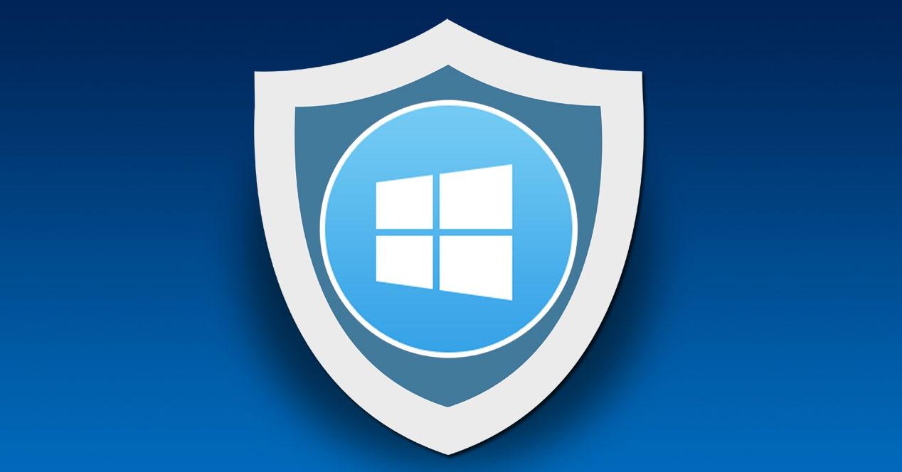 how to delete windows defender windows 10