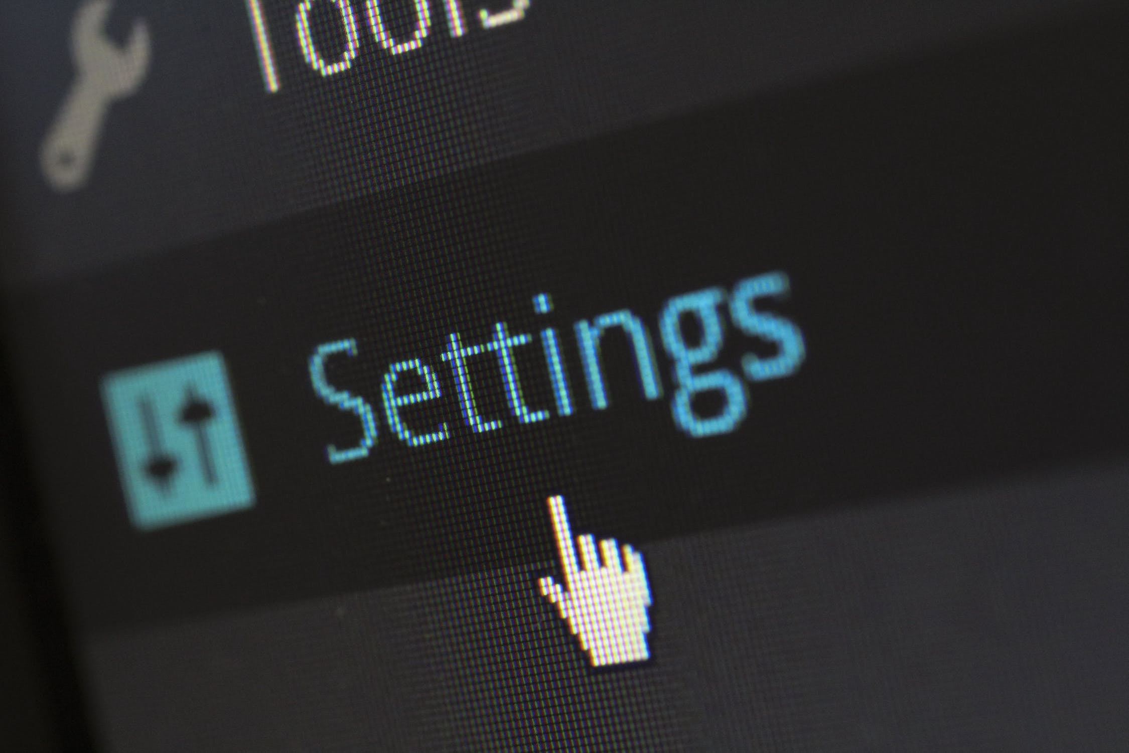 how to get control panel in windows 10