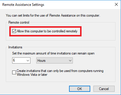 enable-remote-desktop-by-settings1