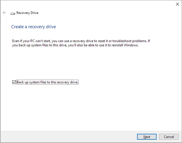 windows_recovery_tool_3