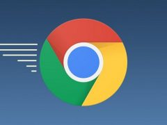 google chrome bookmarks location
