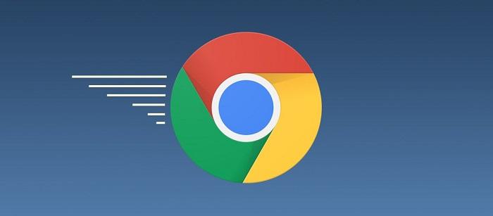 google chrome bookmarks location