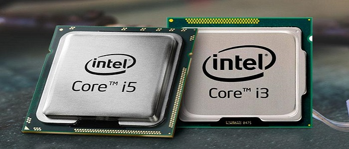 how to upgrade processor on laptop