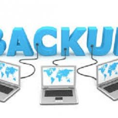 how to backup data in windows 10