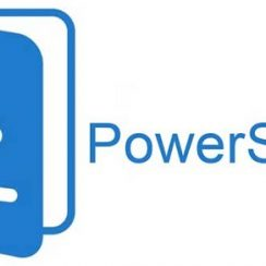 how to sign a powershell script
