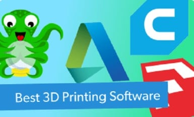 best printing software